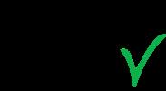 תניב דיינמיקס – הדרכות הטמעת Microsoft Dynamics CRM | מיקרוסופט CRM | דיינמיקס CRM