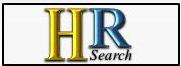 hrsearch